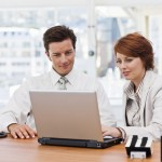 business_man_and_woman_at_computer-150x150